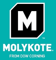 Molykote D-321R Anti-Friction Coating