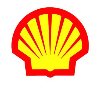 Shell, моторные масла Shell