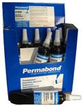 Анаэробный герметик Permabond A1058