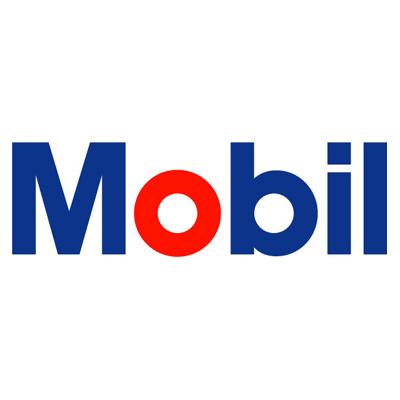 Mobil, масла Mobil, синтетические масла