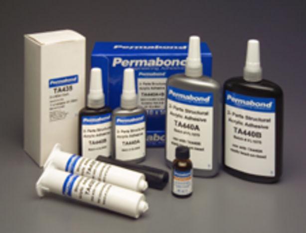 Permabond C2011