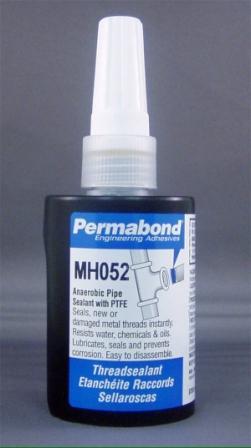герметик Permabond MH052