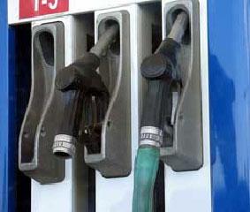 присадки в топливо, топливо, моющие присадки в топливо