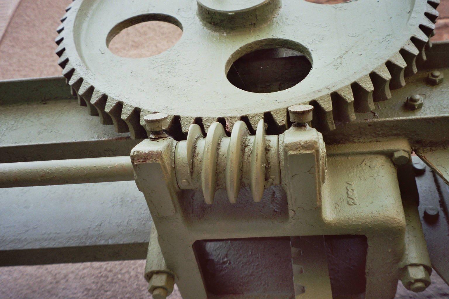 Червячные передачи конвейеров демпферные ролики конвейера