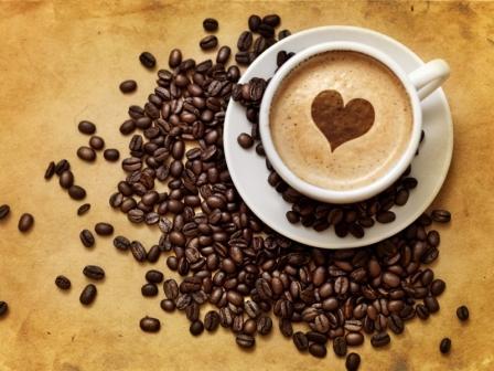 высокотемпературная смазка Molykote HP-300 для оборудования на производстве кофе