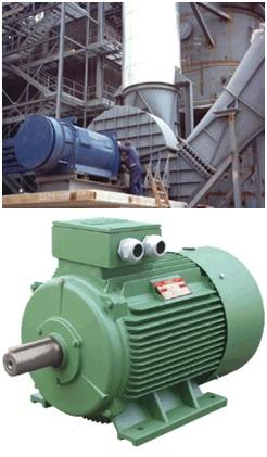 Высокотемпературная смазка Molykote FB-180 для электродвигателей