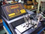 высокоточное токарное оборудование