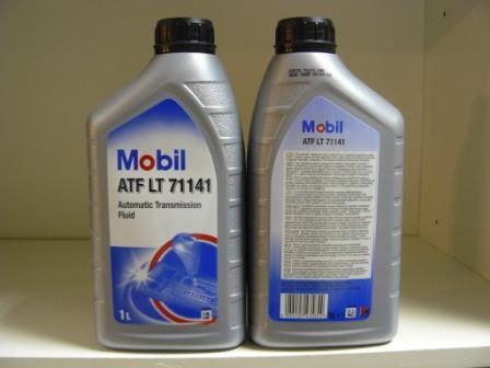 функции моторного масла