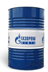 Gazpromneft Hydraulic HVLP