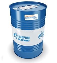 Прокатные масла Gazpromneft ПС-28 и П-40