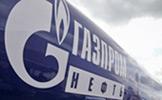 Газпромнефть - смазочные материалы