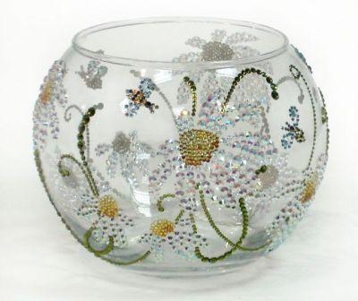 UV620 клей для стекла и хрусталя