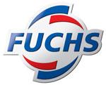 смазки и масла Fuchs Petrolub AG