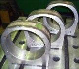 Подшипниковые опоры металлургического оборудования