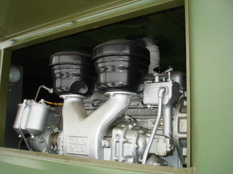Защитное покрытие, покрытие Molykote Metal Protector Plus, консервационные смазки, консервация оборудования