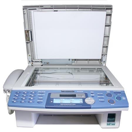 Molykote HP-300 для оргтехники