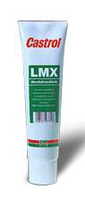 Пластичная смазка Castrol LMX
