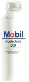 Frostschutz 600
