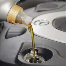 универсальное масло