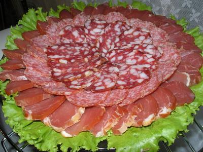 Multilub для мясоперерабатывающего оборудования