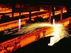 смазка металлургического оборудования