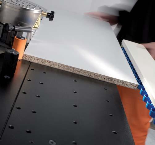 силиконовая смазка Molykote 7348 для кромкооблицовочных станков
