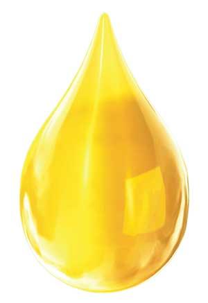 синтетическое масло