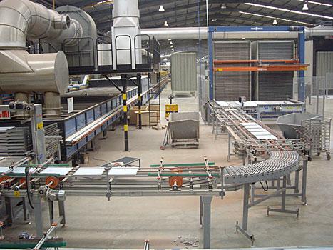 Паста Molykote P-40 для производства керамической плитки