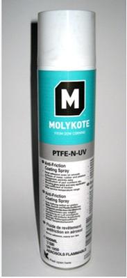 Molykote PTFE-N