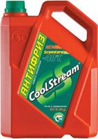 Антифризы Cool Stream