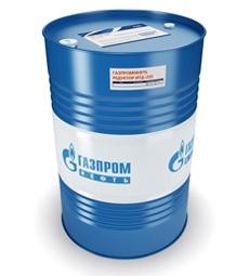 Газпромнефть Редуктор ИТД