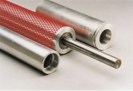 смазочные материалы для соединений вал/втулка