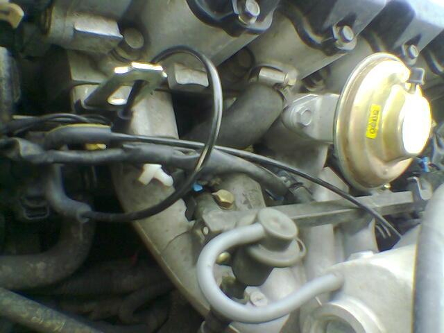 смазки Molykote для системы рециркуляции отработавших газов