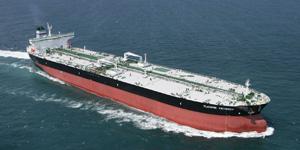 Перевозка гсм танкерами