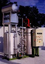 Высокотемпературные нефтяные масла - теплоносители, работоспособные до 280-320С, представляют собой продукты глубокой переработки нефти, в которых благодаря технологическим процесса достигается высокое содержание ароматических углеводородов