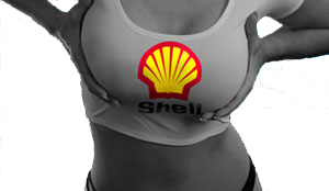 shell, масла shell, смазки shell