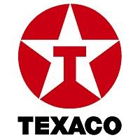 Texaco, моторные масла Texaco
