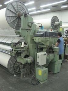 Molykote G-4501 для смазки ткацкого станка