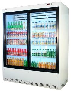 анаэробный герметик Permabond МН052 для холодильного оборудования