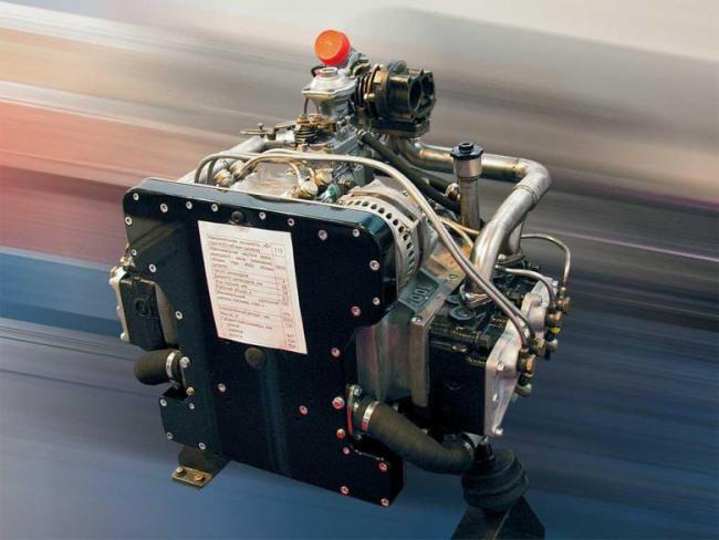 Как переоборудовать бензиновый генератор на газ генератор