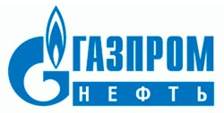 Газпромнефть, масла Газпромнефть, смазочные материалы Газпромнефть