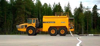 Sibi Motor Дизель Премиум 15W-40 и 10W-40 для грузовиков и спецтехники