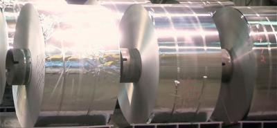 Смазка Molykote G-4500 Spray для подшипников бобинорезательных машин
