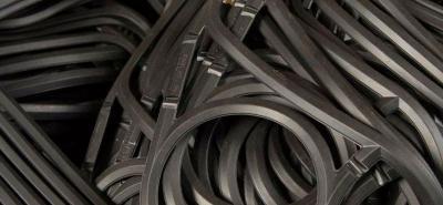 Силиконовый компаунд Molykote Dow Corning 111 для уплотнительных материалов