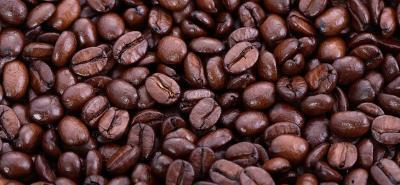Термостойкие смазки Molykote HP-300 и EFELE SG-394 для оборудования на производстве кофе