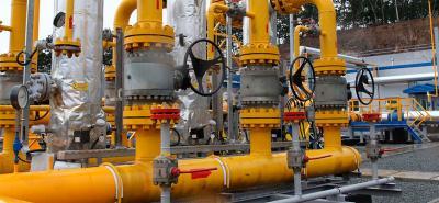 Фиксатор резьбы Permabond А1042 для фиксации клапанов газораспределительного комплекса