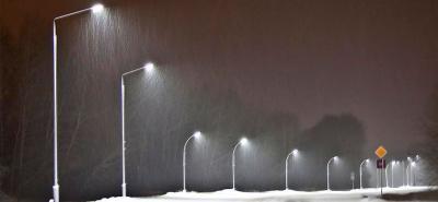 Цианакрилатный клей Permabond C791 для герметизации плафонов уличных светильников