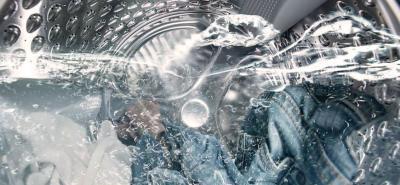 Клей-герметик Dow Corning 7091 для стиральных машин