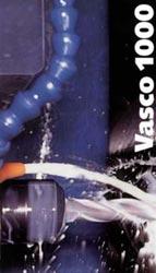 Vasco 1000, охлаждающая жидкость, сож для станков
