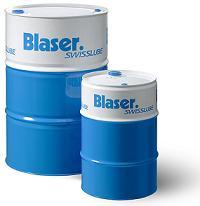 Blaser Vasco 5000